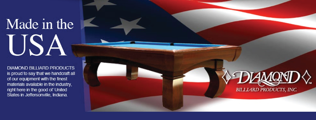 p professional ball return refurbish diamond pool pro am table htm