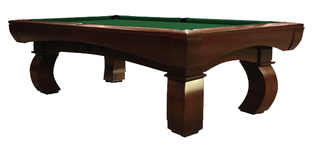 Diamond Billiard Products Inc - Pool table rental nyc