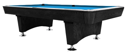 Diamond Billiard Products Inc - Brunswick diamond pool table