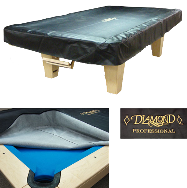transparent_table-combination2015.png  sc 1 st  Manning Cues & Diamond Table Cover