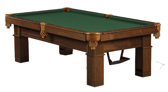 Diamond Billiard Products Inc - Hollywood billiard table for sale